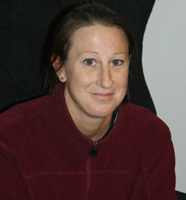  Kelly Urbanik at Bedell 264.jpg 